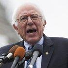 ABD'de başkanlık yarışında sıra dışı adaylar öne çıktı