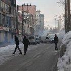 Yüksekova'da olaylar çıktı: 1 ölü!