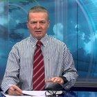 Makedonyalı gazeteci tepkiler üzerine Türklerden özür diledi