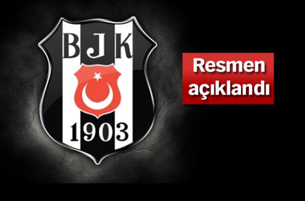 Beşiktaş, Marcelo için erteleme talep etti!