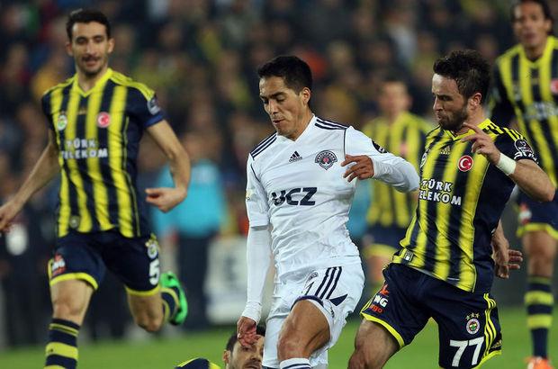 Fenerbahçe Kasımpaşa maçı ne zaman, saat kaçta, hangi kanalda? Muhtemel maç kadrosu!