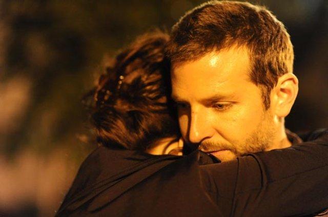 En Iyi Aşk Filmleri Yaşam Güncel Haberler