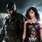 Batman v Süperman: Adaletin Şafağı'nın yeni fagmanı