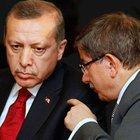 Ankara'dan çifte rest!