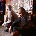Suriyeli ailenin kaldığı evde yangın: 2 kardeş öldü, 2 yaralı