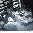 Muğla'da 3 işyerini soyan hırsızlar tutuklandı