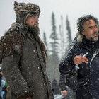 The Revenant'ın Oscar için şansı ne?
