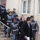 Bursa'da 'Paralel' operasyonu