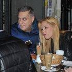Mehmet Ali Erbil'e büyük şok!