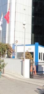Kaynak Holding ile bağlantılı 12 şirkete kayyum atandı