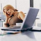 Çok çalışıp, enerjisi bitenlerden misiniz?