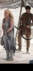 Game of Thrones hayranlarına büyük sürpriz