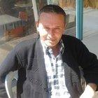 İzmir'deki zeytinlikte ölü bulundu