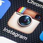 Instagram'a video izlenme sayısı özelliği geliyor