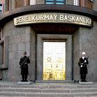 TSK: Sur'da 5 PKK'lı etkisiz hale getirildi