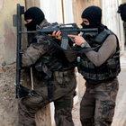Genelkurmay açıkladı: 6 terörist etkisiz hale getildi