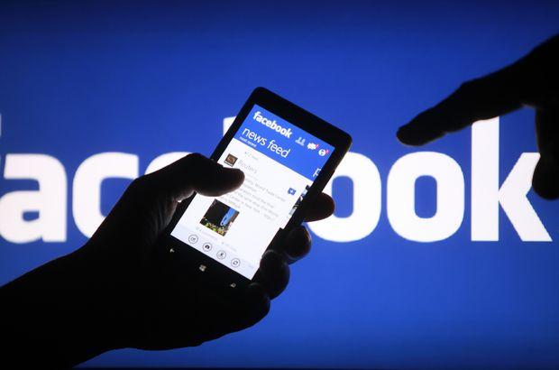 Facebook Messenger için çoklu hesap desteği