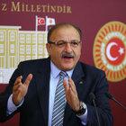 MHP'li Vural hem hükümeti hem ABD ve Rusya'yı eleştirdi