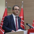 CHP, Erdoğan'ı Ombudsman'a şikayet etti