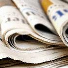 The Independent kağıt baskıyı bırakıyor