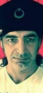 Murat Kekilli şehit polis için Kur'an okudu
