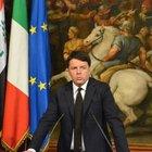 İtalya Başbakanı, AB'yi Titanic batarken çalan orkestraya benzetti