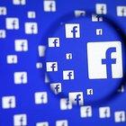 Facebook'a karşı açılan dava kabul edildi