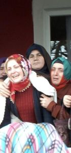 17 aylık Hira Güli'nin ölümü yürek yaktı