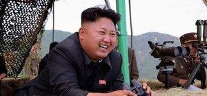 Kuzey Kore'ye yeni yaptırım