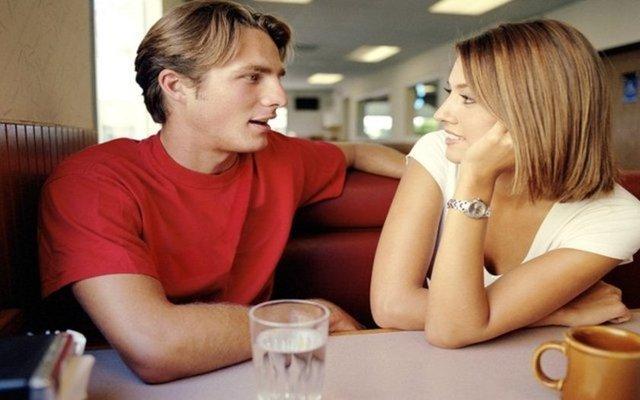 Erkekleri Büyüleyen Davranışlar Yaşam Güncel Haberler