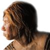 Depresyon ve bağımlılığının suçlusu Neandertaller