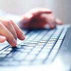 MEB'den eğitime özel 'Google'