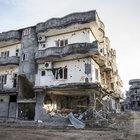 Cizre bombalardan arınacak, 'restorasyon' yapılacak