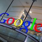 Google Picasa'yı 1 Mayıs'ta kapatıyor