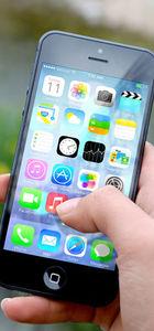 iPhone'un bu özelliğini biliyor muydunuz?