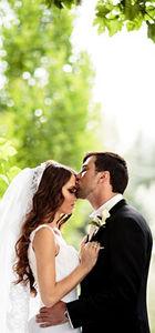Düğün fotoğrafı çektirmek için en iyi mekanlar