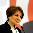 Meral Akşener: MHP bu değişikliği yaparsa başbakan olurum