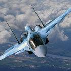 Rus jetleri Tel Rıfat ve Azez'i bombaladı