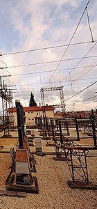 İstanbul'un 12 ilçesinde elektrik kesintisi