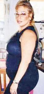Linet 40 kilo verdi