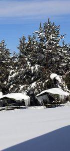 Göleliler 'soğuk tazminatı' istiyor