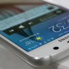 Samsung yeni bombayı patlattı!