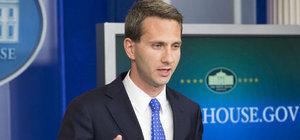 Eric Schultz: Rusya'nın Suriye'de yaşanan krizde payı var