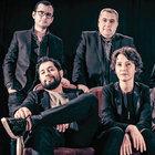 Kolektif İstanbul'un 'Pastırma yazı'