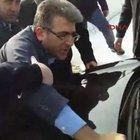 HDP'li Adem Geveri'nin o görüntülerine Van Valiliği'nden açıklama