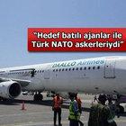 Somali'deki uçağa bombalı saldırıyı Al-Shabab üstlendi