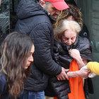 'Domuz bağı cinayeti'nde 3 tutuklama