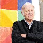 'Politikayı sanata bulaştıran düşmeye mahkûm'