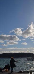 14 Şubat'ta yurtta hava durumu
