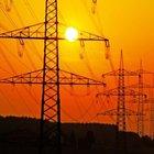 İstanbul'un 4 ilçesinde elektrik kesintisi